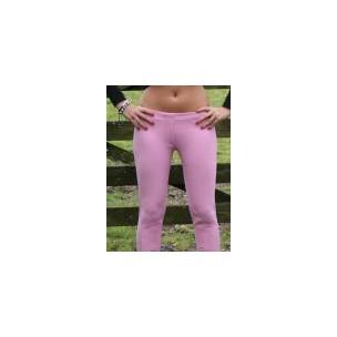 http://horseandrider.co.uk/100-213-thickbox/ladies-gorringe-hipsters.jpg