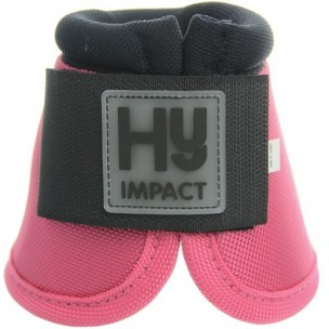 http://horseandrider.co.uk/1002-1854-thickbox/hyimpact-pro-over-reach-boots.jpg