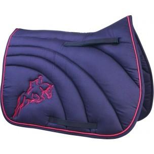 http://horseandrider.co.uk/1004-1868-thickbox/hyspeed-jumping-horse-saddle-cloth.jpg