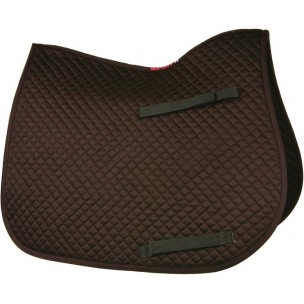 http://horseandrider.co.uk/1007-1888-thickbox/hywither-competition-all-purpose-pad.jpg