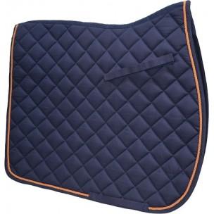 http://horseandrider.co.uk/1009-1898-thickbox/hyspeed-pro-saddle-cloth.jpg
