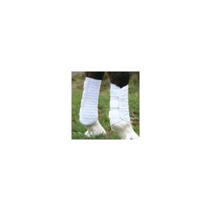 http://horseandrider.co.uk/1012-1923-thickbox/stretch-and-flex-flatwork-wrap-.jpg