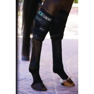http://horseandrider.co.uk/1013-1924-thickbox/horseware-ice-vibe-hock-wrap-pair.jpg