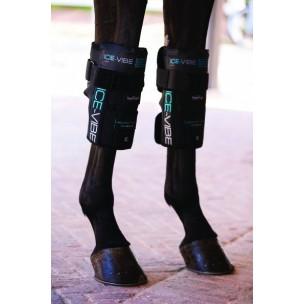http://horseandrider.co.uk/1014-1928-thickbox/horseware-ice-vibe-knee-wrap-pair.jpg