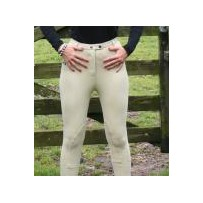 Phoenix Ladies J9 Soft and Comfy Jodhpurs
