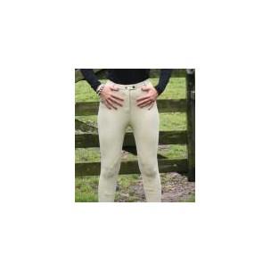 http://horseandrider.co.uk/103-216-thickbox/phoenix-ladies-j9-yard-jodhpurs.jpg