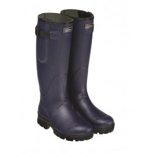 http://horseandrider.co.uk/1030-2002-thickbox/caldene-westfield-wellingtons.jpg