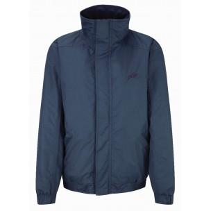 http://horseandrider.co.uk/1034-2021-thickbox/harry-hall-unisex-blouson-jacket.jpg