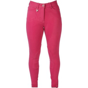 http://horseandrider.co.uk/1036-2042-thickbox/hyperformance-bright-denim-ladies-breeches.jpg