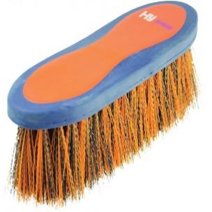 http://horseandrider.co.uk/1061-2237-thickbox/hyshine-pro-groom-long-bristle-dandy-brush.jpg