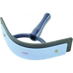 http://horseandrider.co.uk/1064-2250-thickbox/hyshine-pro-groom-sweat-scraper.jpg