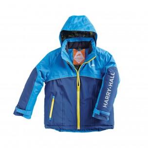http://horseandrider.co.uk/1070-2266-thickbox/harry-hall-camblesforth-waterproof-junior-jacket-.jpg