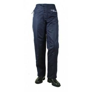 http://horseandrider.co.uk/1071-2268-thickbox/horseware-rambo-waterproof-pull-up-trousers-adult.jpg