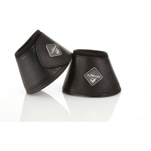 http://horseandrider.co.uk/1074-2282-thickbox/lemieux-leather-wrap-round-over-reach-boots.jpg