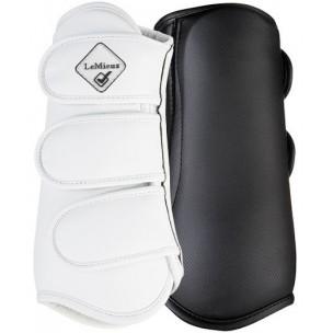http://horseandrider.co.uk/1077-2300-thickbox/lemieux-dressage-schooling-boot.jpg