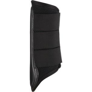 http://horseandrider.co.uk/1079-2322-thickbox/lemieux-mesh-brushing-boots.jpg