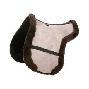 http://horseandrider.co.uk/1084-2346-thickbox/lemieux-lambskin-gp-jumping-fully-lined-numnah.jpg