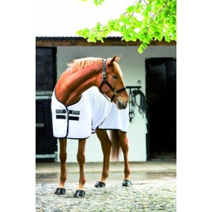 http://horseandrider.co.uk/1100-2400-thickbox/horseware-rambo-techni-waffle-cooler.jpg