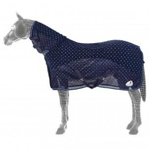 http://horseandrider.co.uk/1101-2403-thickbox/masta-star-fleece-and-mesh-cooler.jpg