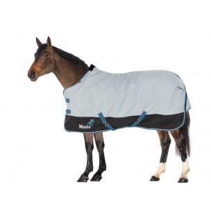 http://horseandrider.co.uk/1106-2415-thickbox/masta-avante-light-turnout-rug-no-fill.jpg