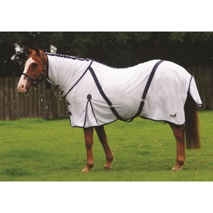 http://horseandrider.co.uk/1107-2418-thickbox/masta-fly-mesh-rug-with-fixed-neck.jpg