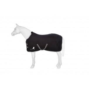 http://horseandrider.co.uk/1108-2420-thickbox/masta-avante-fleece-rug.jpg