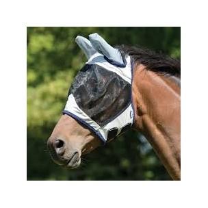 http://horseandrider.co.uk/1109-2422-thickbox/masta-fly-mask-face-ears-cover.jpg