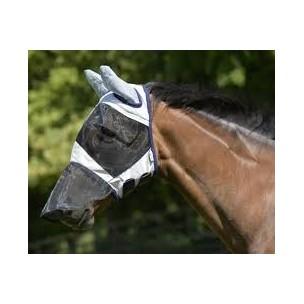 http://horseandrider.co.uk/1110-2424-thickbox/masta-fly-mesh-rug-with-fixed-neck.jpg