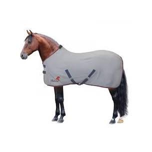 http://horseandrider.co.uk/1113-3040-thickbox/masta-avante-cotton-summer-sheet-.jpg