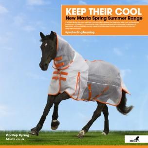 http://horseandrider.co.uk/1114-2448-thickbox/masta-rip-stop-fly-rug.jpg