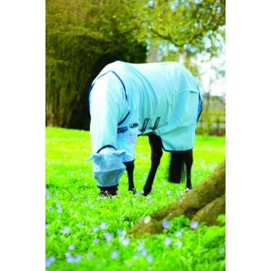 http://horseandrider.co.uk/1116-2441-thickbox/horseware-rambo-sweet-itch-hoody-vamoose-with-free-fly-mask.jpg