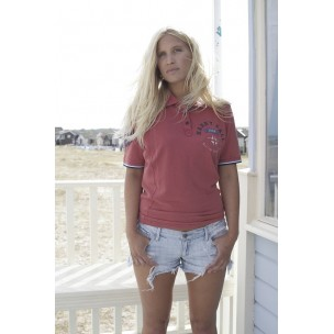http://horseandrider.co.uk/1120-2465-thickbox/team-hh-womens-polo-shirt.jpg