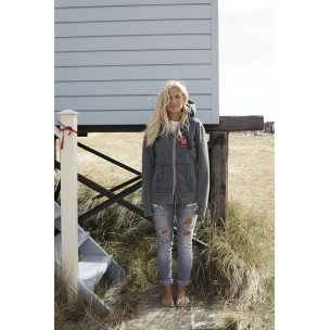 http://horseandrider.co.uk/1122-2473-thickbox/team-hh-womens-hoody.jpg
