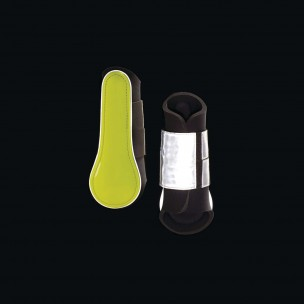 http://horseandrider.co.uk/1130-2499-thickbox/harry-hall-hi-viz-brushing-boots.jpg