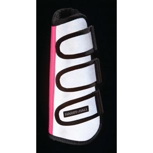 http://horseandrider.co.uk/1131-2503-thickbox/harry-hall-hi-viz-reflective-wrap-boots.jpg