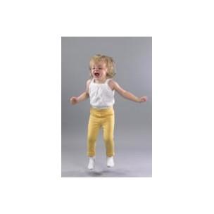 http://horseandrider.co.uk/120-232-thickbox/gorringe-tiny-tot-childs-jodhpurs.jpg