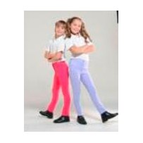 Childs Gorringe 400 Jodhpurs