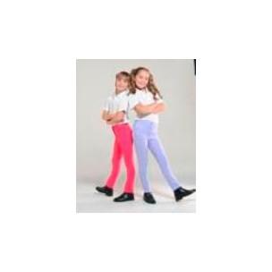 http://horseandrider.co.uk/121-233-thickbox/childs-gorringe-400-jodhpurs.jpg
