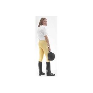 http://horseandrider.co.uk/123-235-thickbox/childs-gorringe-pro-seat-jodhpurs.jpg