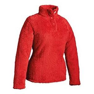 http://horseandrider.co.uk/1244-3177-thickbox/childs-tottie-poppy-supersoft-fleece.jpg
