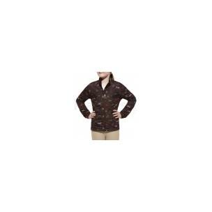 http://horseandrider.co.uk/1246-3181-thickbox/childs-ariat-laurel-jacket.jpg