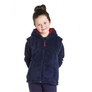 http://horseandrider.co.uk/1247-3183-thickbox/harry-hall-junior-calton-fleece-gilet.jpg