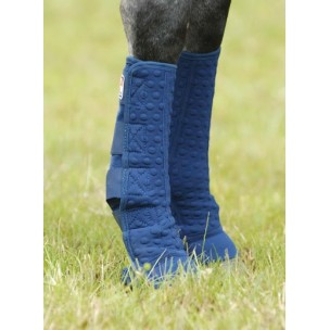 http://horseandrider.co.uk/137-1913-thickbox/-welcome-to-horse-rider-online-mail-order-equestrian-products-equilibrium-therapy-magnetic-chaps.jpg