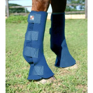 http://horseandrider.co.uk/138-250-thickbox/-welcome-to-horse-rider-online-mail-order-equestrian-products-equilibrium-therapy-magnetic-chaps.jpg
