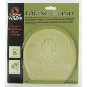 http://horseandrider.co.uk/142-254-thickbox/hoof-wraps-hoof-bandage-pad.jpg