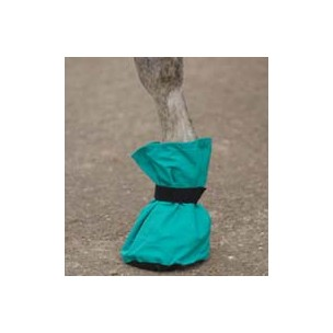 http://horseandrider.co.uk/143-255-thickbox/hoof-wraps-hoof-bandage-pad.jpg