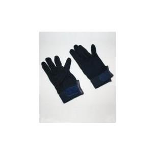 http://horseandrider.co.uk/183-297-thickbox/ladies-pimple-cotton-gloves.jpg