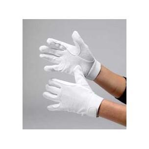 http://horseandrider.co.uk/185-299-thickbox/hy5-cotton-pimple-palm-gloves.jpg