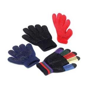 http://horseandrider.co.uk/186-300-thickbox/hy5-magic-gloves.jpg