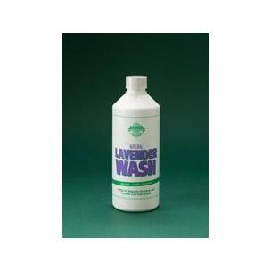 http://horseandrider.co.uk/225-340-thickbox/barrier-lavender-wash-500ml.jpg
